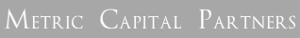Metric Capital 's Company logo