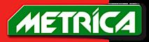 Metrica Spa's Company logo