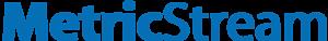 MetricStream's Company logo