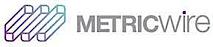 MetricWire's Company logo