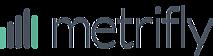 Metrifly's Company logo
