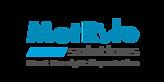 Metrite Solutions's Company logo