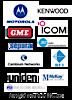 Metro Communications's Company logo
