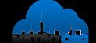 Metro CSG's Company logo
