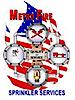 Metro Fire Sprinkler Services's Company logo