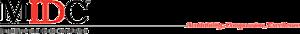 Metro Infectious Disease Consultants's Company logo