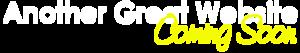 Metro Interactive Agency's Company logo