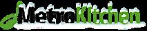 Metrokitchen's Company logo