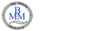 Bigmobilemarket's Company logo