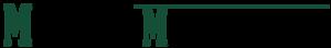 Metromillworks's Company logo