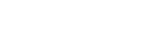 Metro Mouse Entertainment's Company logo