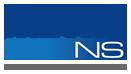 Metro Network Services's Company logo