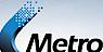 Packaging Distributors Of America's Competitor - Metro Packaging & Imaging logo