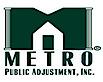 Metropa's Company logo