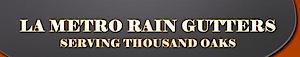 Thousandoaksraingutters's Company logo