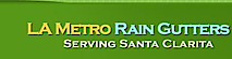 Santaclaritaraingutters's Company logo