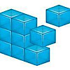 Metroproperties1's Company logo