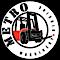 Crane Rental Company's Competitor - Metro Machinery Rigging logo