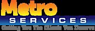 Metro Seo Services's Company logo