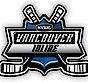 Metro Vancouver Roller Hockey League's Company logo