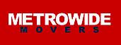 Metrowidemovers's Company logo