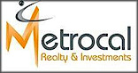 Metrocal Realty And Investments's Company logo