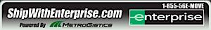 Shipwithenterprise's Company logo