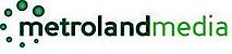 Metroland's Company logo