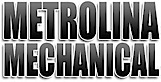 Metrolina Mechanical Inc's Company logo