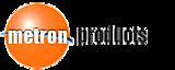 Metron Products's Company logo