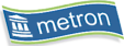 Metron Technology Ltd.