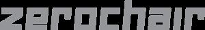 Metronaps's Company logo