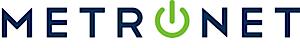 Metronet's Company logo