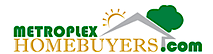 Metroplex Homebuyers's Company logo
