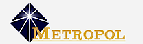 Metropol Corporation's Company logo