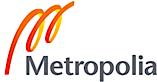 Metropolia University of Applied Sciences's Company logo