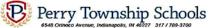 Metropolian School District of Perry Township's Company logo