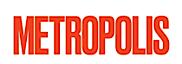 Bellerophon Publications, Inc.'s Company logo