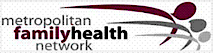 Metropolitan FHN Family's Company logo