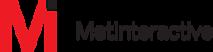 Metinteractive's Company logo