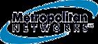 Metropolitan Networks Ltd.'s Company logo
