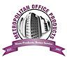 Metropolitan Office Solutions's Company logo