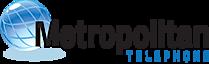 Metropolitan Telephone Co., Inc.'s Company logo