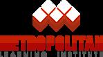 Metropolitian Learning Inst's Company logo