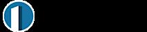 MetroResidences's Company logo