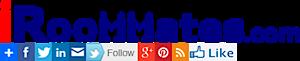 Metroroommates's Company logo