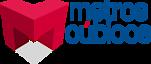 Metroscubicos's Company logo