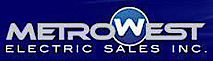 Metrowest Electric Sales's Company logo