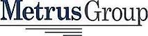 Metrus Group's Company logo