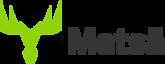 Metsa Group's Company logo